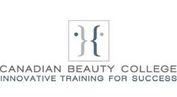 Beauty School Toronto List of 2012 Exhibitors