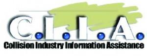 CIIA logo 300x116 List of 2012 Exhibitors