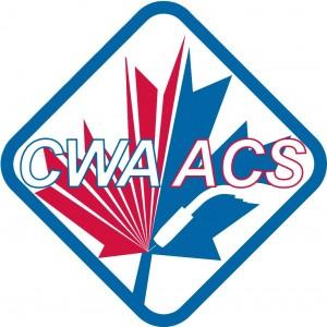 CWA Logo 2010 300x300 List of 2012 Exhibitors