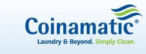 Coinamatic List of 2012 Exhibitors