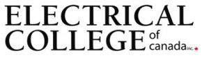 Electrical College 300x87 List of 2012 Exhibitors
