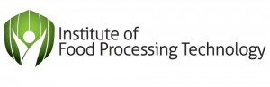 Food Processing Technology 300x97 List of 2012 Exhibitors