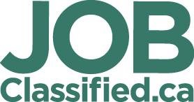 Job Classified Logo List of 2012 Exhibitors