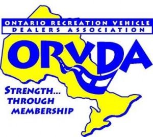 ORVDA 300x268 List of 2012 Exhibitors