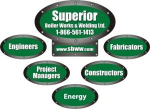 SBWW Logos 300x218 List of 2012 Exhibitors