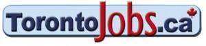 Torontojobs web 300x67 List of 2012 Exhibitors