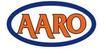 arro List of 2012 Exhibitors