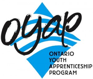 oyapLOGO 300x257 List of 2013 Exhibitors