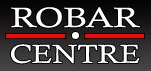 robar centre List of 2013 Exhibitors