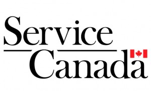 service canada logo 300x181 List of 2013 Exhibitors