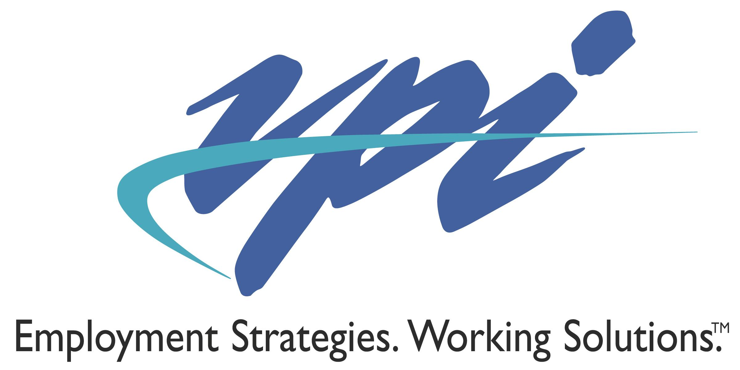 List of 2012 Exhibitors | Apprenticeship Career Connections