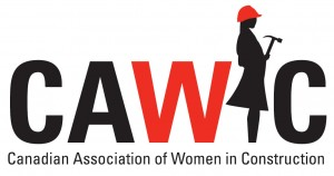 CAWIC Logo sharp 300x158 List of 2013 Exhibitors