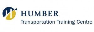 HumberTransport 2Col Hor 300x103 List of 2013 Exhibitors