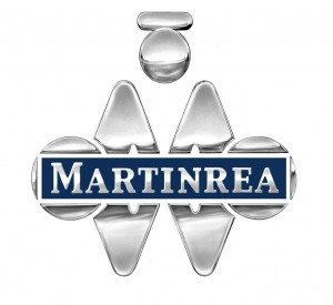 Martinrea 300x275 List of 2013 Exhibitors