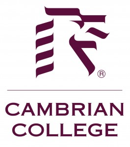 cambrian college1 265x300 List of 2013 Exhibitors