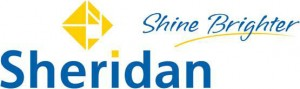 llogo sheridan shine brighter 300x89 List of 2013 Exhibitors