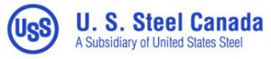 us steel logo1 300x66 List of 2013 Exhibitors