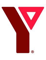 YMCA logo List of 2013 Exhibitors