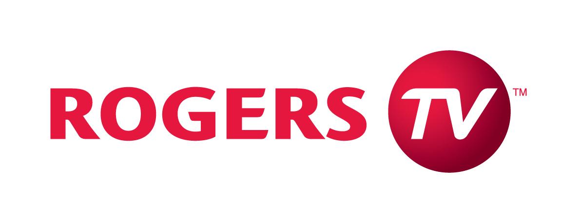 RogersTV EN HOR 4C Sponsors