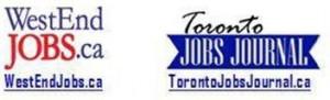 WEJ TJJ Logo1 300x91 Sponsors